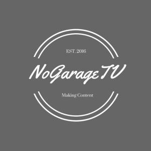 NoGarageTV 4