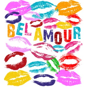 Bel Amour