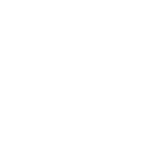 Mit Dir chillen