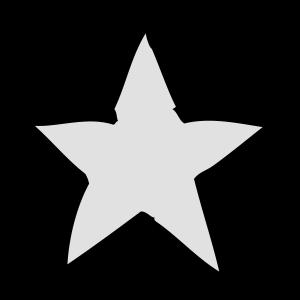 Diverses - Stern - sw
