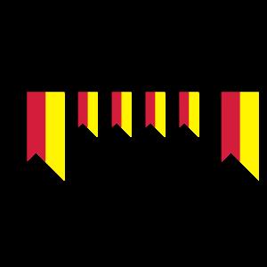 Deutschland (3)