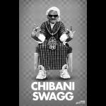 chibani3