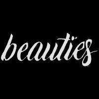 Wort Beauties