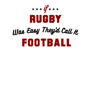 """Lustige Rugby Shirts"""