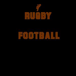 """T-shirtdesign """"New Zealand Rugby Shirt"""""""