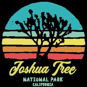 Joshua Tree Nationalpark California