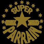 super parrain etoile stars 1806
