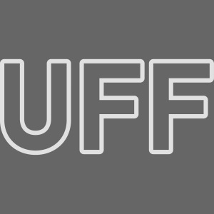 UFF 140% Vektor_Outline_W