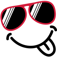 shades_glasses_f2