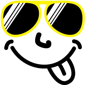 shades_cool_f2