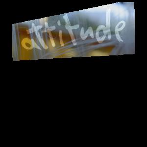 attitude2 collage