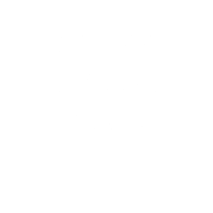 Nur die Stärksten überleben