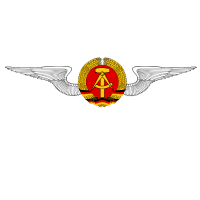 Original Ostprodukt DDR Geschenk