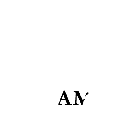 Hannover niemals ohne mein Team - Für jeden Hannover Fan das perfekte T-Shirt. Aufschrift: Hannover niemals ohne mein Team. Tolles Geschenk für alle Fans. - Geschenkidee,Hannover Club,Hannover Fan,Hannover,Hannoveraner,Geschenk,Hannover Sport,Hannover Fußball