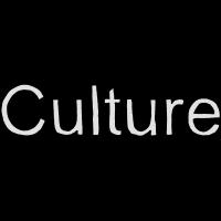 Wort, Culture
