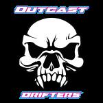 Outcast_colour