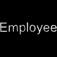 Wort - Employee