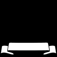 Emblem de