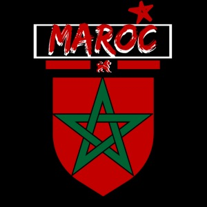 marocain et fier