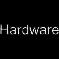 Wort Hardware