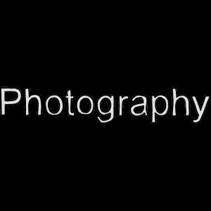 Wort Photography
