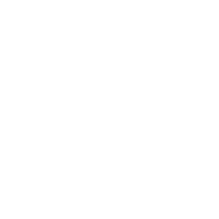 Live is better with glitter. Glitzer Einhorn Magic