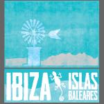 islas baleares ibiza