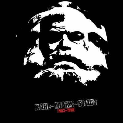 Karl-marx-kopp - für alle Chemnitzer die ihr ehemaliges Karl-Marx-Stadt lieben - karl-marx-stadt,karl-marx-monument,Chemnitz