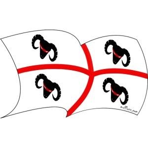 Bandiera4Mufloni-neu