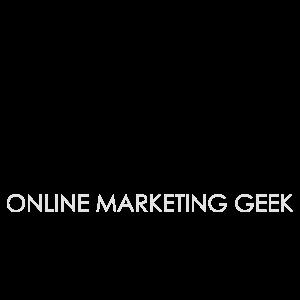 OMG Online Marketing Geek
