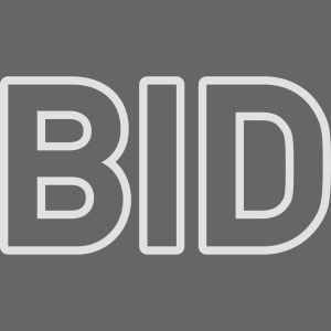 BID 140% Vektor_Outline_W