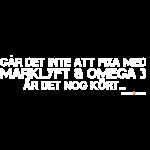 marklyft_omega3