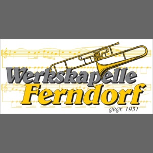Logo WK Ferndorf