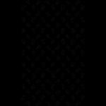 Dubbeglas - Muster - Weinschorle - Wein - Pfalz