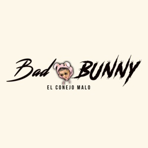 bad buny