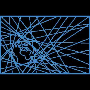 Weltnetz
