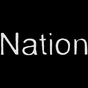 Wort Nation