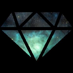 Diamant Edelstein Edelsteine