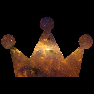 König Krone Königlich
