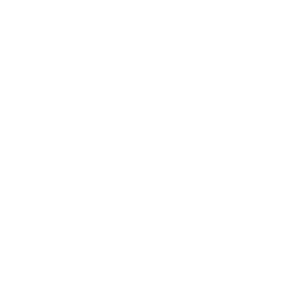 sarkasmus