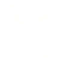 Beacon Hills Grafik
