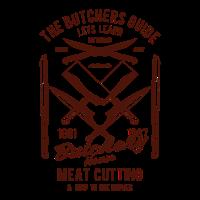 Butchery House