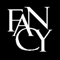 Fancy Wort