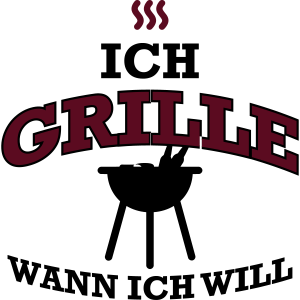 Ich Grill