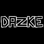 dazke05