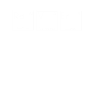 Raver Elemente