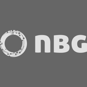 NBG Logo Icon