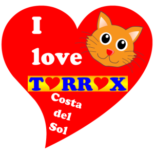 TorroxCatLady
