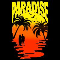 Paradise Paradies