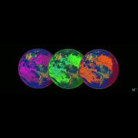 Earthshapes